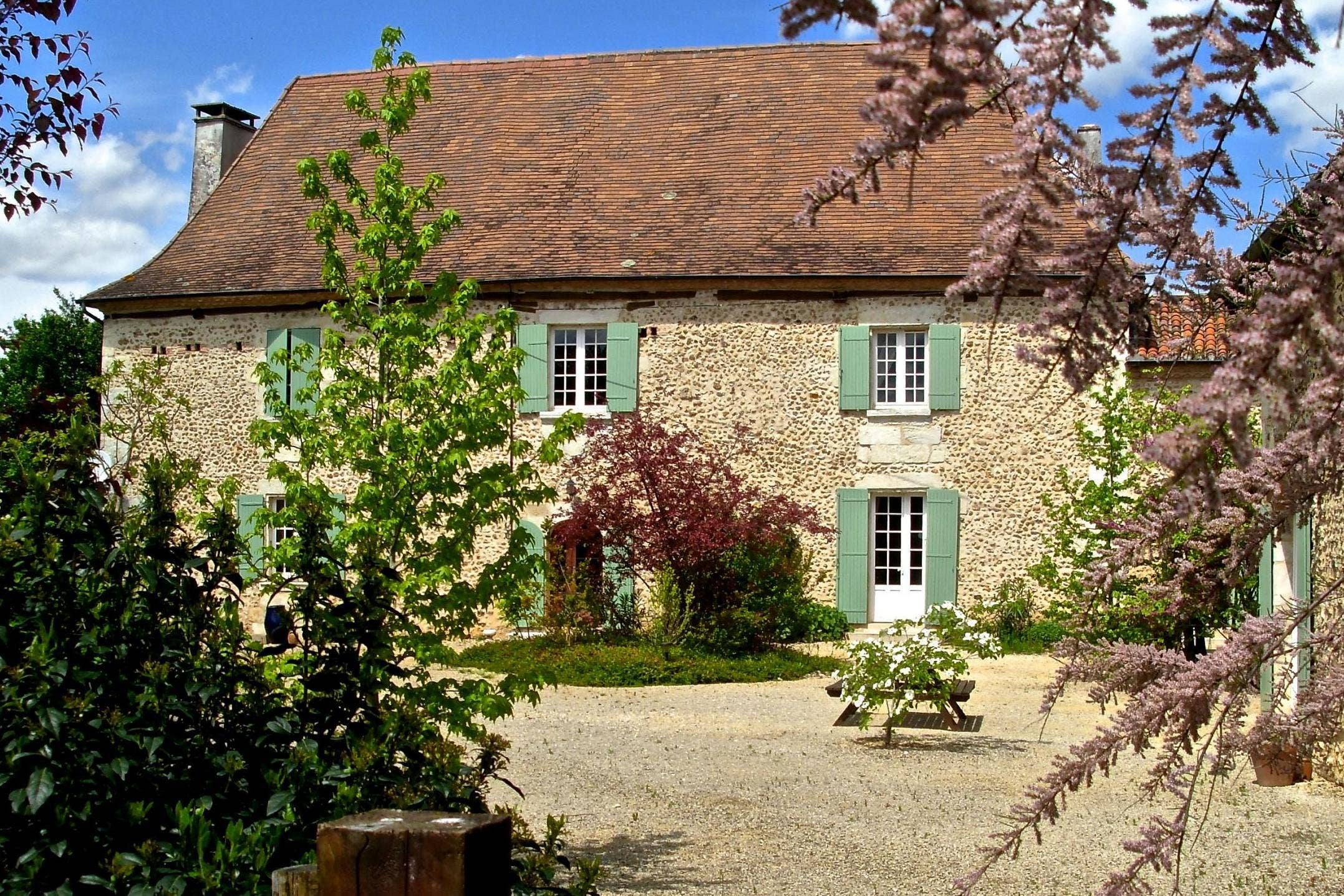 Buying a home in France: here's what you need to know about home-buying in France this year