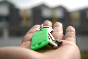 Ready to Hand Over the Keys?