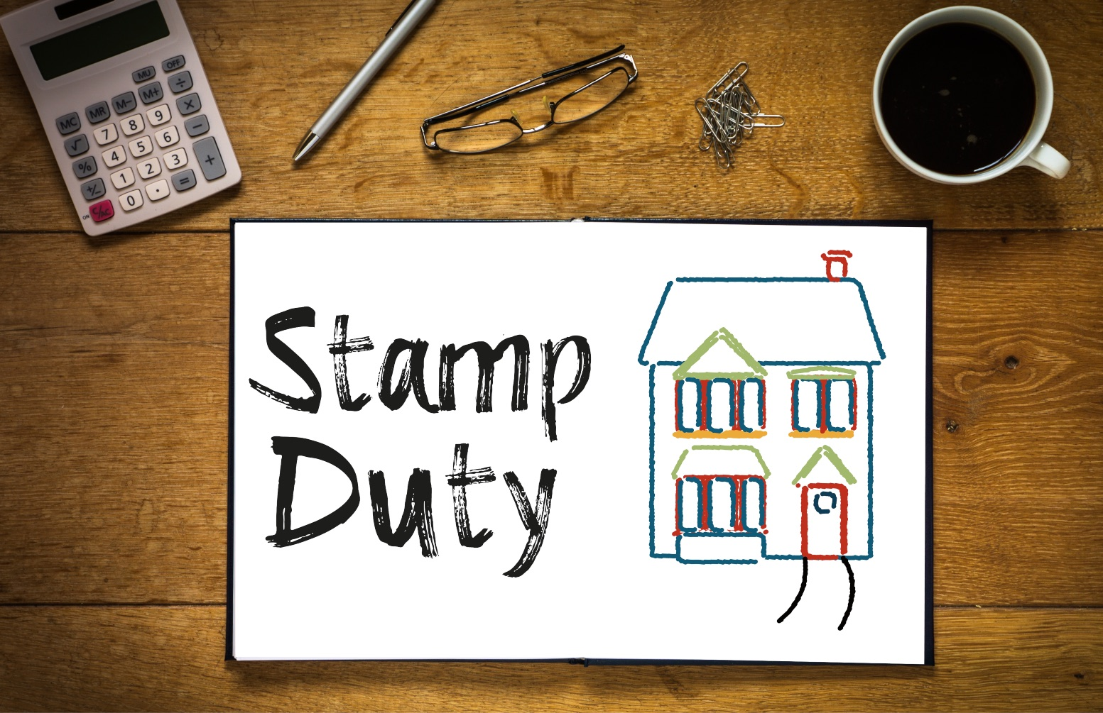 Stamp duty holiday sparks home-moving frenzy